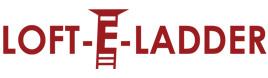 Loft E Ladder